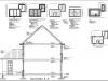 technische-tekening-notariswoning